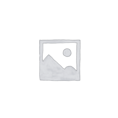 Marmellata Artigianale di Arance 300 GR