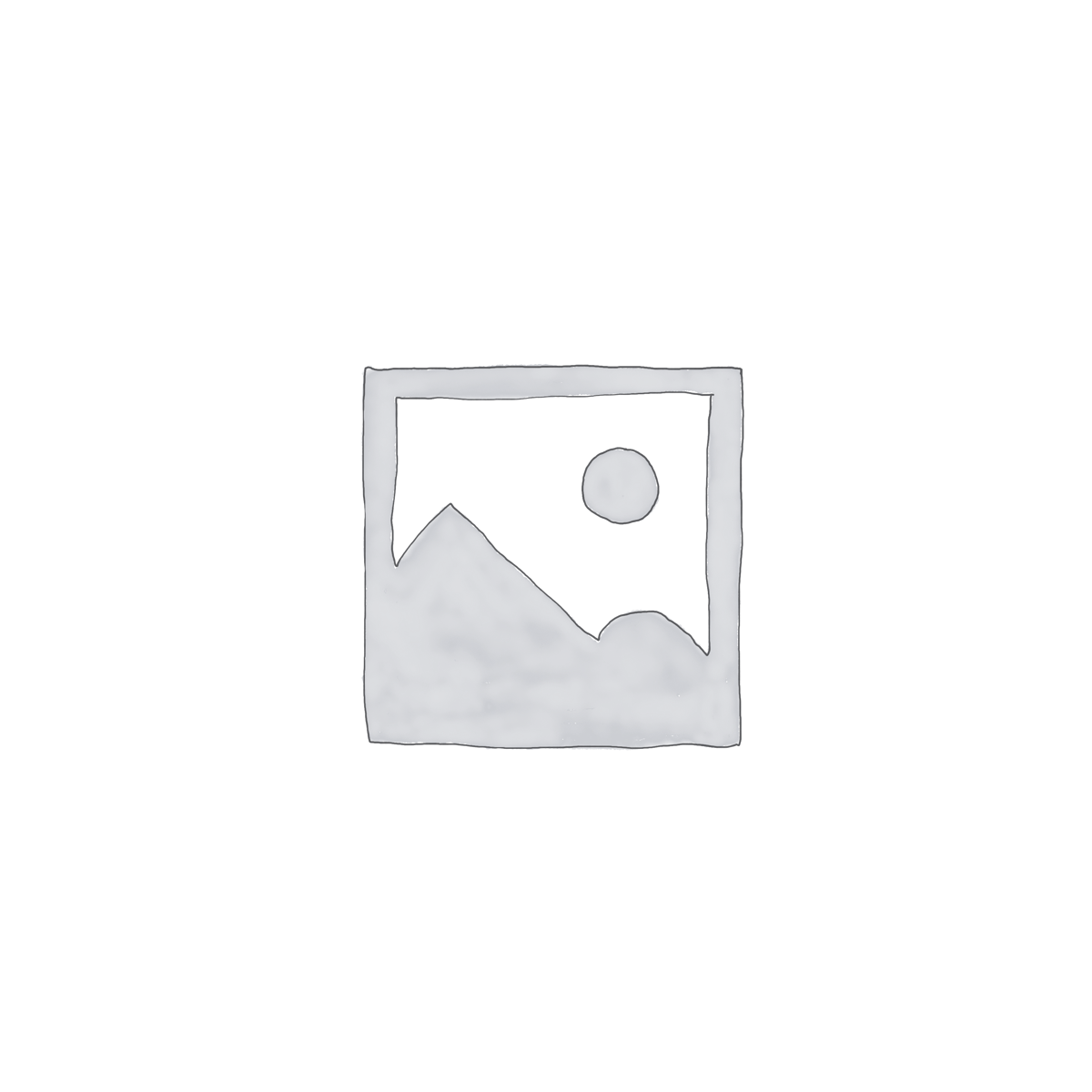 Marmellata Artigianale di Prugne 300 GR